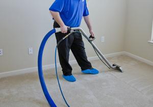 carpet-cleaning-Fredericksbur