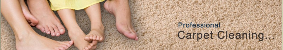 carpet-cleaning-rochester-ny